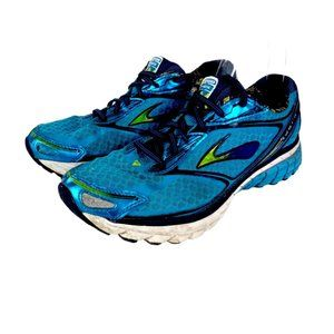 Brooks Ghost G7 Running Shoes -N 895